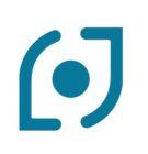 Logo infineo
